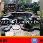 Jasa-Tukang-Kolam-Minimalis-Surabaya-Sleder