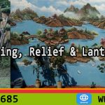 Jasa-Tukang-Relief-Tebing-Lantai-Carport-Surabaya-Sleder
