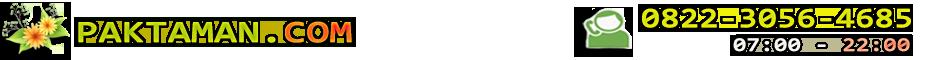 Tukang Taman Surabaya | Tukang Kolam Koi Minimalis | Tukang Lantai Carport | Relief | Taman | Taman Kering | Tukang Tebing | Tukang Vertical Garden | Tukang Cat Wash