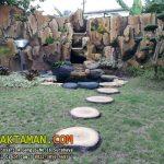 TUKANG RELIEF TEBING SURABAYA | PAKTAMAN