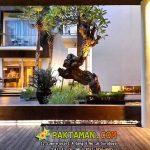 TUKANG TAMAN KERING SURABAYA | PAKTAMAN