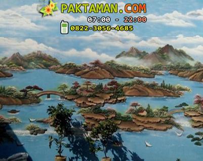 jasa-tukang-relief-surabaya