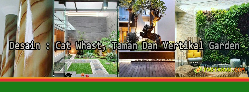TUKANG TAMAN SURABAYA | SIDOARJO